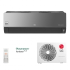 Aparat de aer conditionat LG ARTCOOL Mirror Smart Inverter AC09BQ 9000 Btu/h Wi-Fi inclus
