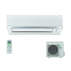 Aer conditionat Daikin Sensira Bluevolution M model FTXC25-A/RXC25-A 12000 Btu/h Inverter
