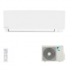Aparat de aer conditionat Daikin Sensira Bluevolution FTXC25B 9000 Btu/h Inverter