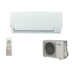 Aparat de aer conditionat Daikin FTXC35B Sensira Bluevolution 12000 Btu/h Inverte