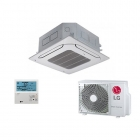 Aer conditionat LG Caseta de plafon CT18R 18000 Btu/h