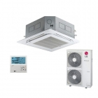 Aer conditionat LG tip Caseta UT42R 42000 Btu/h INVERTER
