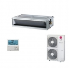 Aparat de aer conditionat LG Duct Type UM60R 60000 Btu/h INVERTER