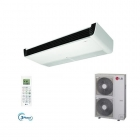 Aer conditionat LG Ceiling Suspended Unit UV36R+UU37WR 36000 Btu/h INVERTER trifazic