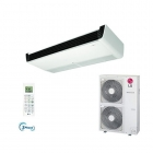 Aer conditionat LG Ceiling Suspended Unit UV42R+UU43WR 42000 Btu/h INVERTER trifazic
